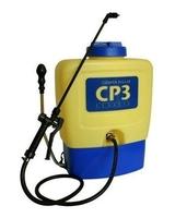 Cooper Pegler Knapsack Sprayer Classic CP3 20lt