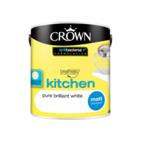 Crown Kitchen PBW 2.5L
