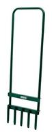 Draper Lawn Aerator-5 Prong Foot