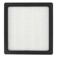 Compatible Nilfisk H14 Extreme Hepa Filter