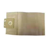 Nilfisk Business Family GD1000 VP300 CDF2000 SMS Dust Bags Compatible (5 Pack)