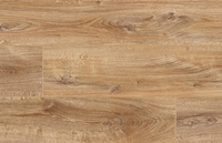 ELKA 8mm ELV958 COUNTRY OAK 2.162m2 PK 112.424m2 PLT