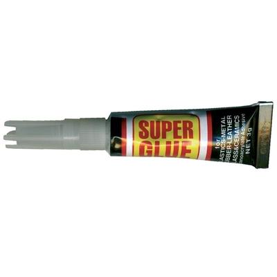 Super Glue 3g
