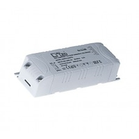24V 45W Dimmable Constant Voltage LED Driver