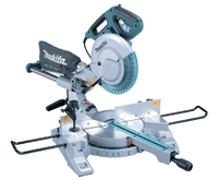 Makita LS1018L 110V 10in Mitre Saw