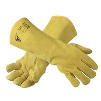 Ansell Workguard Welding Glove