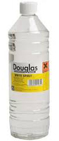 DOUGLAS WHITE SPIRIT 500ML