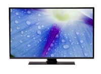 "Walker 24"" HD Ready LED Smart TV - Saorview Approved"