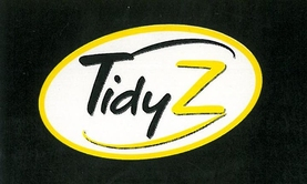 Tidy Z