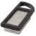Briggs & Stratton Air Filter Cartridge (Suitcase Type) - BS4213