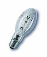 Osram HQI-E 150W Tubular E40 Lamp