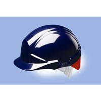 Centurion Reflex Helmet with Silver Stripe