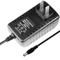 POWER ADAPTER 5V 2A | KPS-5-2