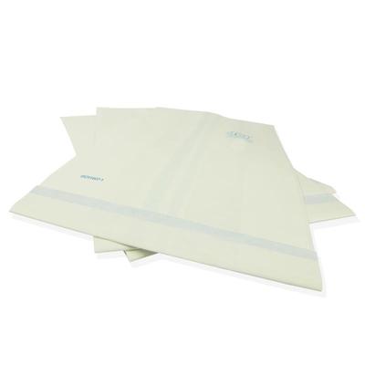 Sterilisation Bags F 330 x 140 x 50mm (100)