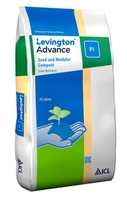 Levington Advance Growing Medium Seed & Modular F1 75lt