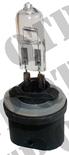 Bulb - Work Lamp