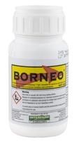 Borneo Acaricide 250ml