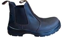 ELK Vulture Dealer Boot
