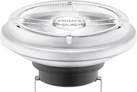 PHILIPS  MLED AR111 15-75W 927K 40 DEGREE DIM