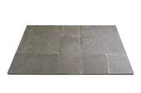 KURNOOL SAWN EDGE LIMESTONE PAVING PACK  21.27M2