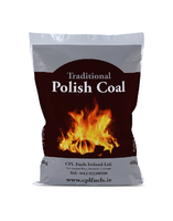 CPL Polish Coal - 40KG