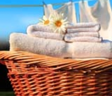 Laundry and Clothes Care