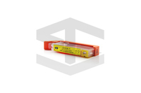 Comp/Reman Canon 6511B001 CLI551Y Yellow 7ml Page Yield