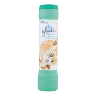 Glade Shake 'n' Vac Magnolia & Vanilla