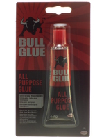BULL GLUE ALL PURPOSE GLUE 48GRM