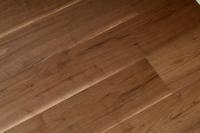 GRANDE PLANK WALNUT 150mmx18mm 1.89m2 PER PACK