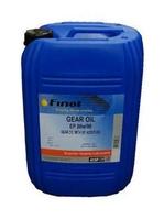 GEAR OIL 20 LTS  (DGEA01)