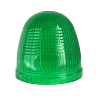 Green Lens for CA2040C, CA2045C, CA6057C, CA6056C