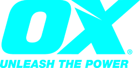 Ox Group Ltd