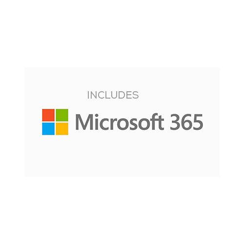 MS 365