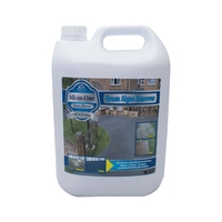 All In One 5L Moss & Algae Killer