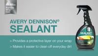 Avery Wrap Sealant | 1Lt