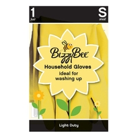 Bizzybee Household Glove Small
