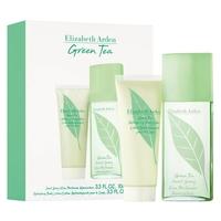 Elizabeth Arden Green Tea 100ml 2pc Giftset