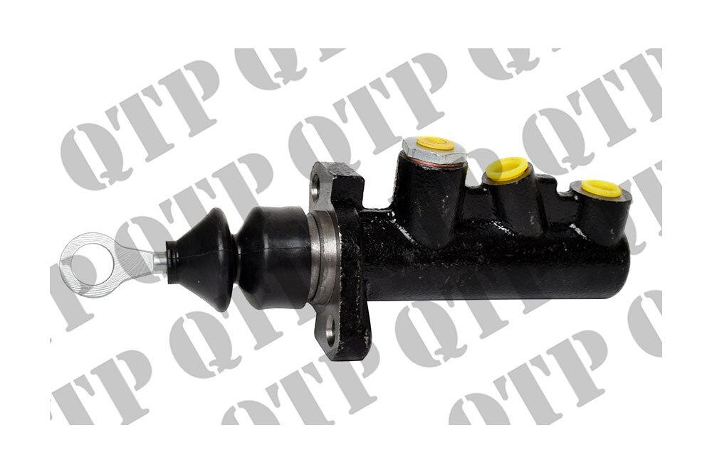 52034R_Brake_Master_Cylinder.jpg