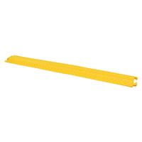 eLumen8 CP 140Y Drop Over Cable Ramp Yellow