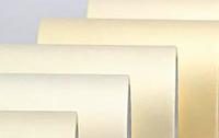 PT122 Medium Tack App Tape | 1.22 Roll x 100m