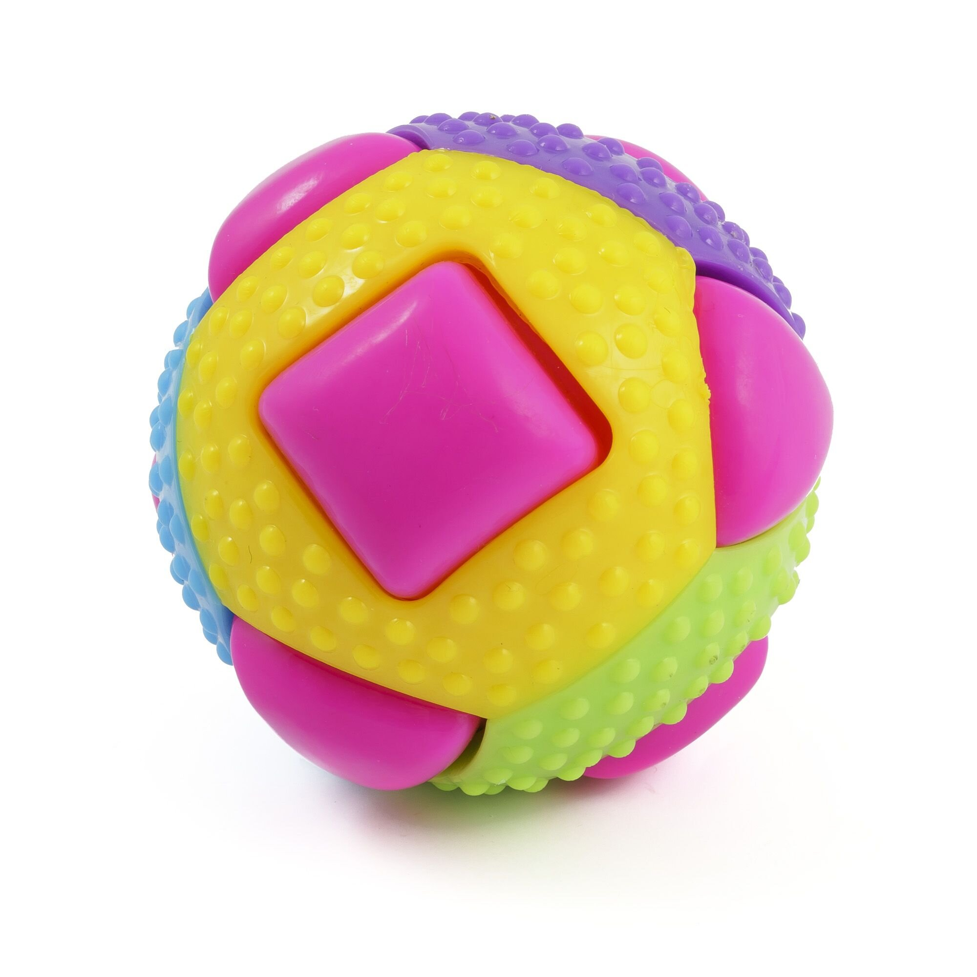 Ancol Odd Balls x 3