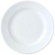 Plate Harmony 30cm Carton of 24