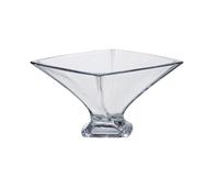 22cm Quatro Bowl (Plain Box)