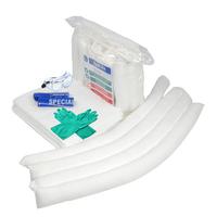 Spill Kit Mobile 50L