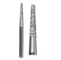 DENTSPLY DIAMOND  171-014M PK5 (NO 554)