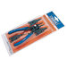 Circlip Pliers Set 5 Piece