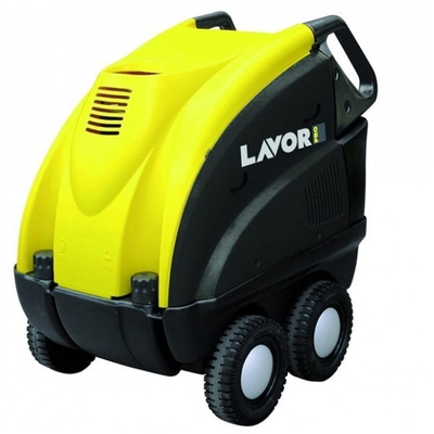 NPX4 Hot Power Washer 2000psi 11 l/min