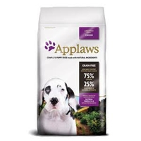 Applaws Puppy Large Breed - Chicken 2kg