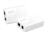TP-LINK PoE Adapter Kit TL-POE200